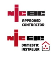 Electrician Parsons Green SW6 | J&J Richardson Electrical Ltd | NICEIC Qualified Electricians
