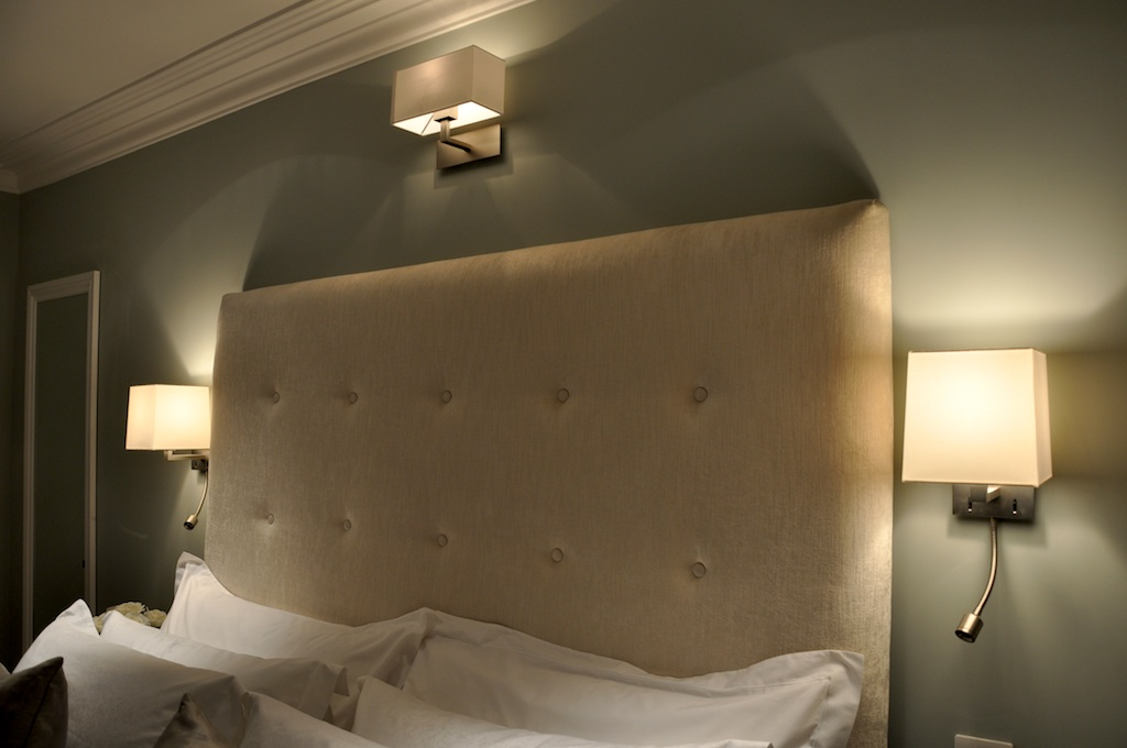 Bedroom_Lighting_4.jpg
